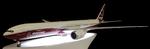 777x model.png