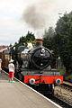 7802 Bradley Manor severn valley railway (1).jpg