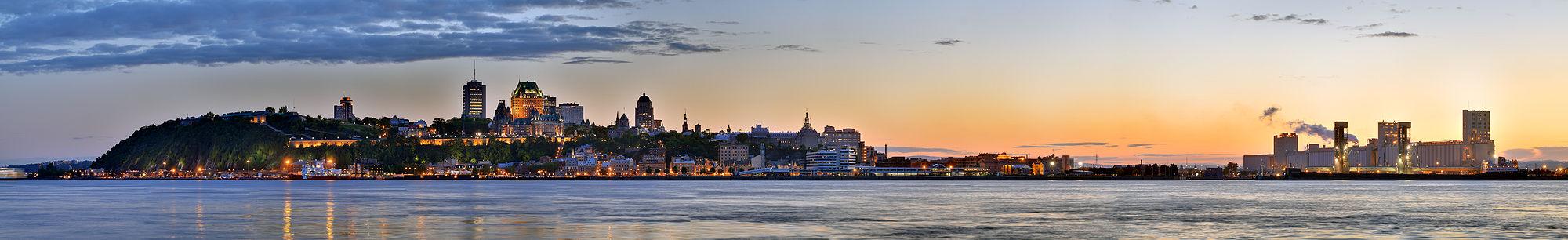 78 - Québec - Juin 2009.jpg