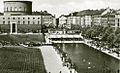 7 Stockholm, Stadsbiblioteket 1930-tal.jpg