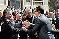 8. Victor Ponta la depunerea listei Aliantei Electorale PSD-UNPR-PC la alegerile europarlamentare - 22.03.2014 (13755109645).jpg