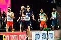 800 m men final2 London 2017.jpg
