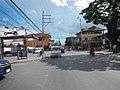 8127Marikina City Barangays Landmarks 08.jpg