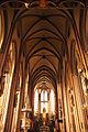 8152viki Kościół pw. Wniebowzięcia NMP w Bielawie. Foto Barbara Maliszewska.jpg