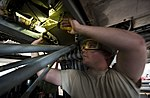 823rd MXS phase inspection 'Paves' way 150224-F-AT963-036.jpg