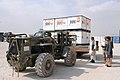 82nd SB-CMRE joins RC-South to assist Afghans with medical supplies 140225-A-MU632-376.jpg