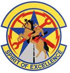 857 Transportation Sq emblem.png