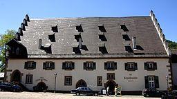 874schlossmühle