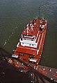 87h118 Joe P. Gills at Clark Bridge (7275272022).jpg