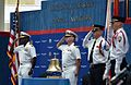 9-11 commemoration ceremony 150911-N-EJ399-001.jpg