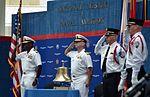 9-11 commemoration ceremony 150911-N-EJ399-001.jpg