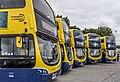 90 NEW BUSES FOR DUBLIN CITY -AUGUST 2015- REF-106947 (19870956363).jpg