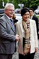 9149ri-Yingluck Shinawatra-Martin Zeil.jpg