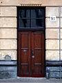 91 Levytskoho Street, Lviv (05).jpg