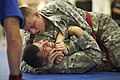 98th Division Army Combatives Tournament 140607-A-BZ540-079.jpg