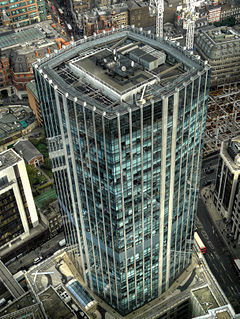 99 Bishopsgate from above.jpg