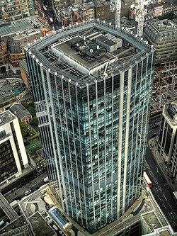 99 Bishopsgate from above.jpg