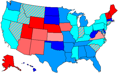 United States House Of Representatives Elections Wikipedia - Us representative long island map