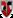 99th Ha'Bazak Division Tag (cropped).png