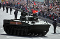 9may2015Moscow-26.jpg