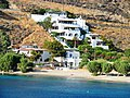 A@a Kythnos 4 Greece - panoramio.jpg