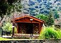 A@a apliki village cyprus - panoramio.jpg