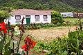 Açores 2010-07-20 (5079043592).jpg