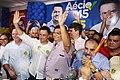 Aécio Neves - Inauguração do Comitê de Campanha de Imperatriz - 12 08 2014 (14719815189).jpg