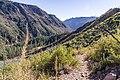 A.B. Young Trail (38624080266).jpg