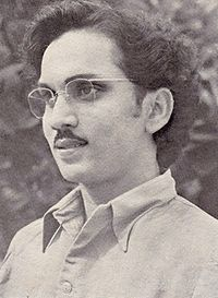 A.Nageswara Rao.jpg