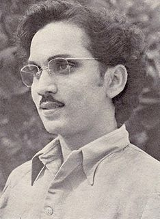 Akkineni Nageswara Rao Indian film actor and producer