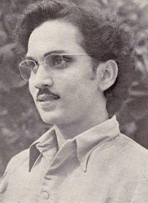 Telugu cinema - Thespian Akkineni Nageswara Rao founded Annapurna Studios in 1970.