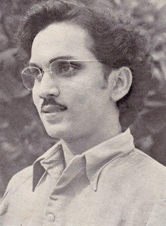 Telugu cinema - Thespian Akkineni Nageswara Rao founded Annapurna Studios in 1970