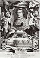 A. Bolzoni - Ritratto del cardinale Tommaso Ruffo.jpg