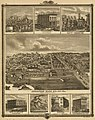 A. T. Andreas' illustrated historical atlas of the State of Iowa. LOC 70654676.jpg
