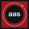 A.a.s logo 2007.jpg