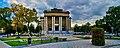 A165897 z 15.12.1997Archikatedra Chrystusa Króla Katowice ul.Plebiscyto a 49.jpg