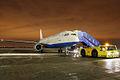 A320 Croatia Airlines 9A-CTK.jpg