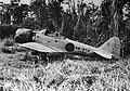 A6M3 Type 32 HAMP.jpg