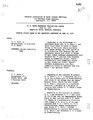 AASHO USRN 1971-06-21.pdf