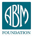 ABIM Foundation.jpg
