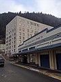 AELnP Baranof Hotel 795.jpg