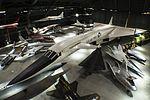 AF-Museum Hall 4.jpg
