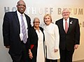 AFGE Presidential Forums with Sen. Sanders and Secretary Clinton (22984865820).jpg