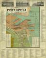 AGAD mapa portu w Gdyni.png