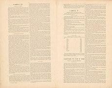 AGHRC (1890) - Texto explicativo - Cartas IV a VIII.jpg
