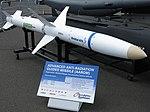 AGM-88E AARGM mockup.jpg