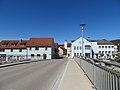 AIMG 2511 Dollnstein Brücke.jpg