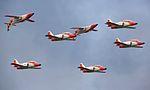 AIRPOWER16 - Die Vorbereitungen (29047933360).jpg