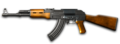 AK-47 Side-Render.png